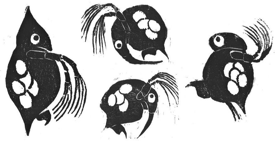 Vesijärven eläinplanktonin tilanne paranemassa